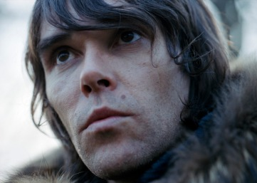 Andy Cotterill ianbrown