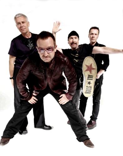 AW U2
