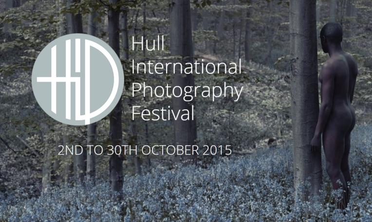 Hip  web logo