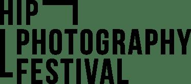 hip_photography_festival_black