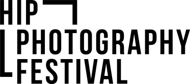 hip_photography_festival_black