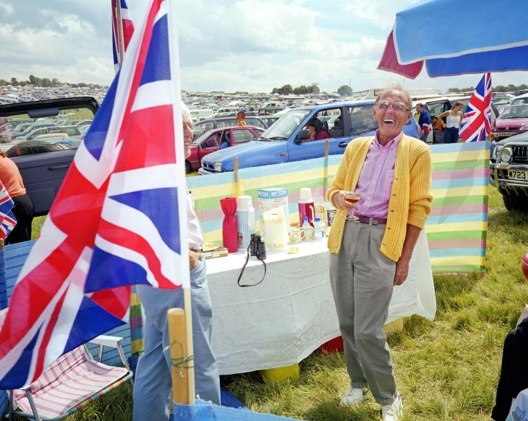 The British Abroad by Peter Dench in POP gallery 2nd-30th oct.jpg