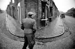 The North by John Bulmer at Central Library 2nd-30th oct.jpg