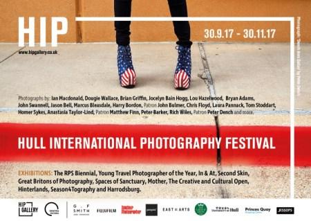 A6-Flyer-HIP-Fest-FINAL.jpg