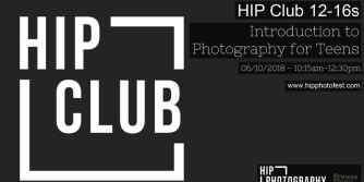 HIPClub1216