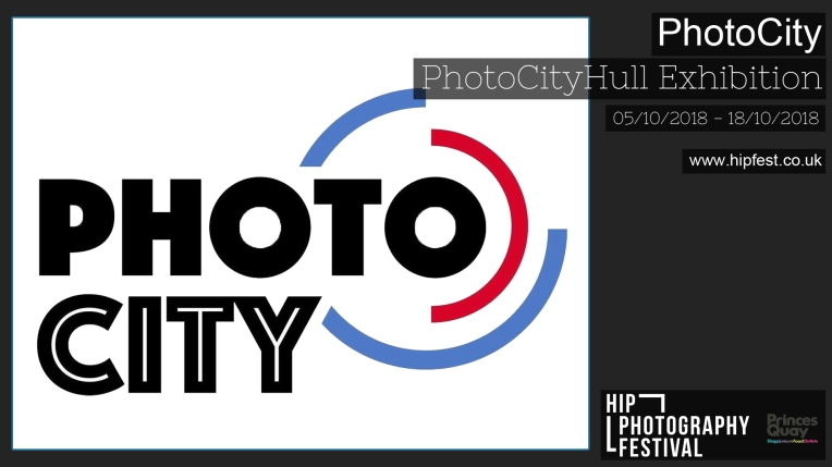 Photocity 2018 Banner Picture (Exhibition only)